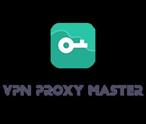 VPN Proxy Master