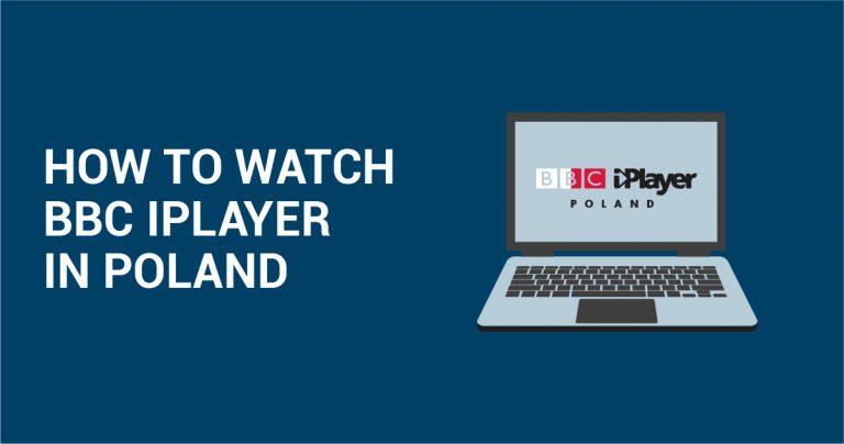 【2021年版】日本でBBC iPlayerを視聴する方法