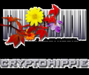 CryptoHippie VPN