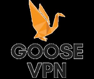 Goose VPN