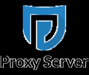 ProxyServer VPN