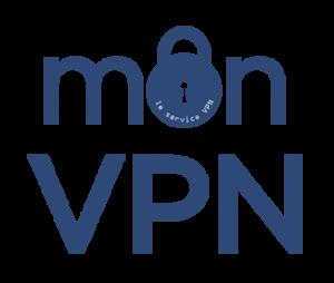MonVPN