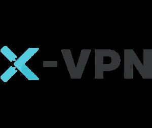 X-VPN