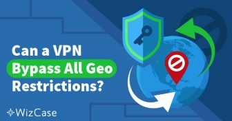 VPN通信がブロックされないようにする6つの方法【2019年最新情報】 Wizcase