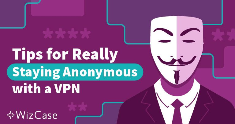 VPNの探知を防止する3つの方法【2019年最新情報】