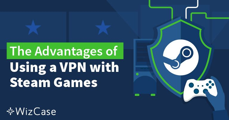 VPNでStreamの国を変更する方法【2020年最新情報】