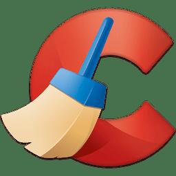 Ccleaner の最新バージョン 無料ダウンロードとレビュー