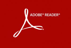 Dc ダウンロード reader Adobe