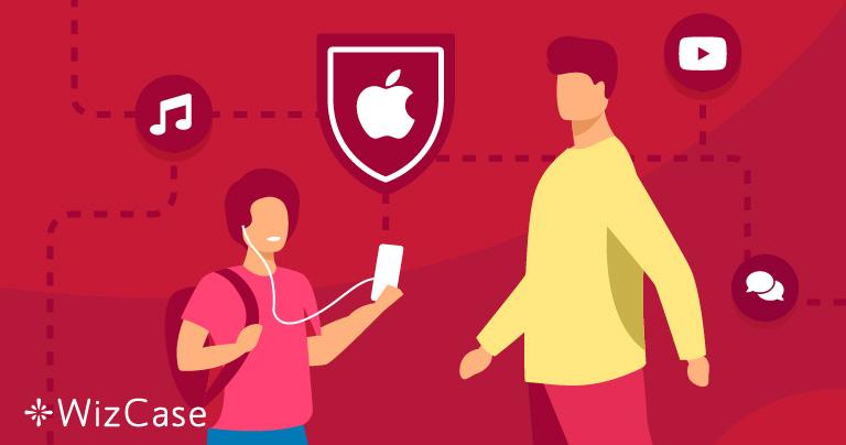 iPhoneとiPadに最適なペアレンタルコントロールアプリ– 2021