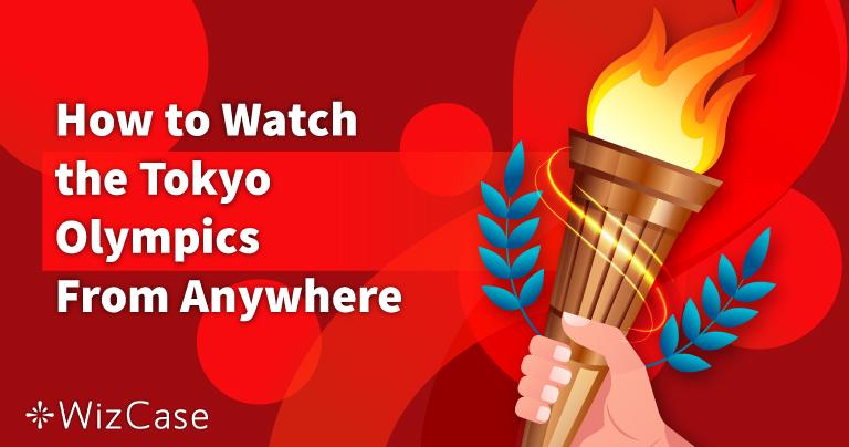 2020年東京オリンピックの観戦方法